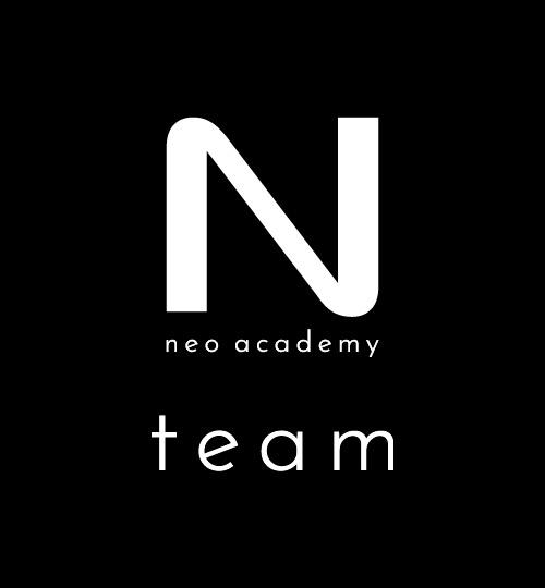Neo Team