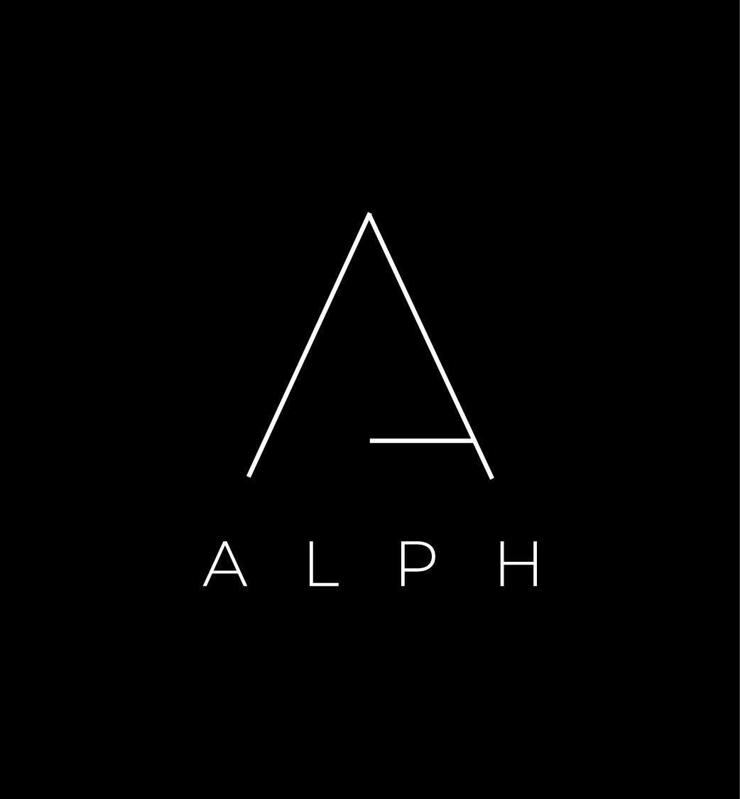 Alph Studio